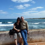 My Wife Has Lung Cancer. Read Her Story