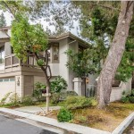 Newly Listed: Awesome Sunnyvale Condo Within Biking Distance of Apple
