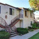 Newly Listed: Entry Level Condo in Los Angeles (El Sereno Area)
