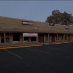 New Listing: Commercial Building in Sonora