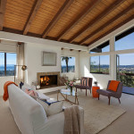 Newly Listed: Dreamy Santa Barbara Riviera Home With Views You'll Never Forget