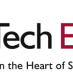 Announcing 'Tech Edge JD,' a Major New Innovation in High Tech Legal Education