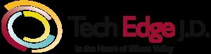 TEJD-Logo-with-tag_Lrg-600x155-300x78